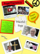 The Peaceful Pope's thumbnail