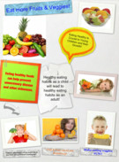 Eating Healthy is Important for Young Children - FINAL's thumbnail