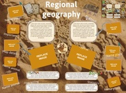 Regional geography 's thumbnail