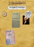 Constitution Example's thumbnail