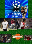champions league's thumbnail