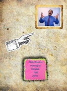 Author Visit 2010's thumbnail