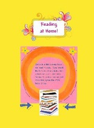 reading at home's thumbnail