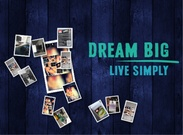 Dream big's thumbnail