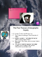 the five themes's thumbnail