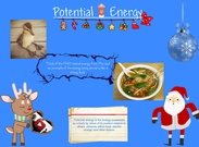 potential energy's thumbnail