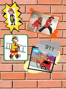 Fire Safety's thumbnail