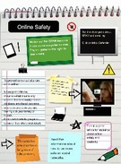 onlinesafety's thumbnail
