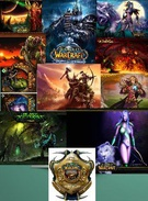 World of WarCraft's thumbnail