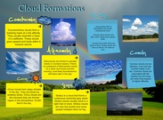 Cloud Formations's thumbnail