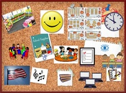 Creating a Positive Learning Environment's thumbnail