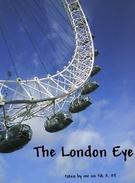 The London Eye's thumbnail