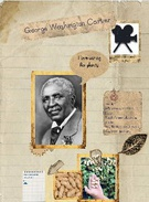 George Washington Carver's thumbnail