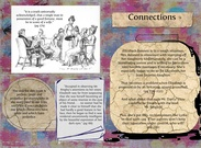 Pride and Prejudice Connections's thumbnail