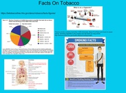 Facts On Tobacco's thumbnail