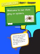 Spiders by Room 5's thumbnail