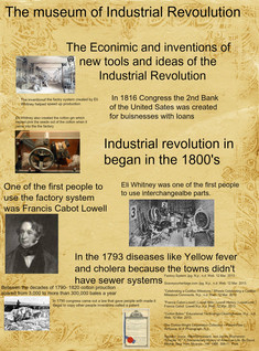 Inventions and economic Growth 10-1 P7