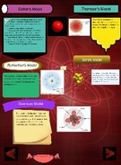 Chem Journal-Atoms,Molecules and Ions(Atoms) Page 1's thumbnail