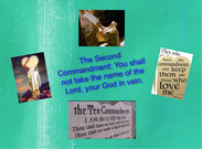 Ten Commandments's thumbnail