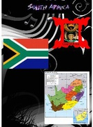 South Africa's thumbnail
