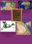 Google Earth and Early Humans's thumbnail