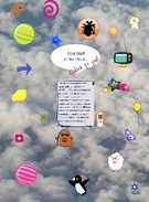 in-the-cloud's thumbnail