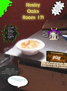 Room17welcome's thumbnail