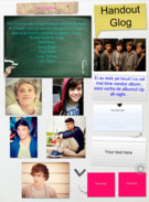 One Direction .'s thumbnail