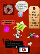 How can I use technology in my classroom?'s thumbnail
