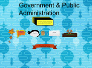 Government & Public Administration's thumbnail