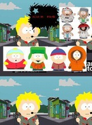 south park's thumbnail