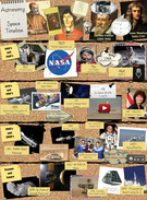 Astronomy/Space Timeline' thumbnail