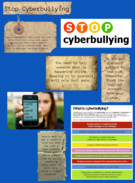 Prevent Cyberbullying's thumbnail
