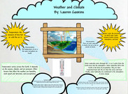 Weather and Climate's thumbnail