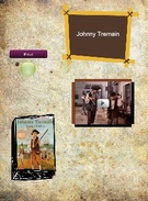 Johnny Tremain-Sample's thumbnail
