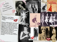 Flappers's thumbnail
