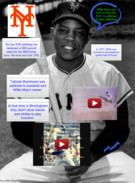 Willie Mays's thumbnail