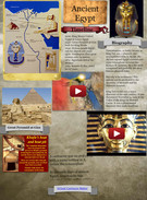 WH Ancient Egypt's thumbnail