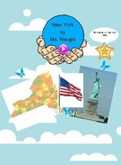 Ms. Naugle's New York's thumbnail