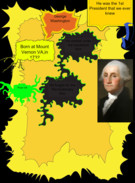 George Washington Nate' thumbnail