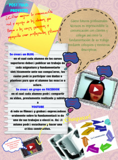 POSTER PROYECTO FINAL