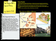 The Palatine Hill's Imperial Palaces's thumbnail