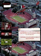 Nebraska-football's thumbnail