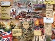 War of 1812's thumbnail