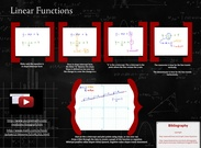 Linear Functions's thumbnail