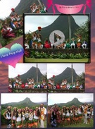 LJA Polynesian club: May Day's thumbnail