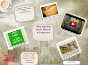 Why learning History is Important's thumbnail