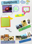 All about me lesson' thumbnail