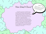 Tay-Sachs: How Does It Occur?'s thumbnail