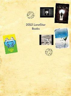 2012 LoneStarBooks